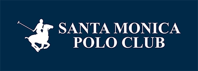 Santa Monica Golf Club
