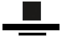 Bedrukte microvezel zwembroek van Kitaro