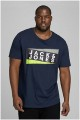 Korte mouw t-shirt van Jack & Jones