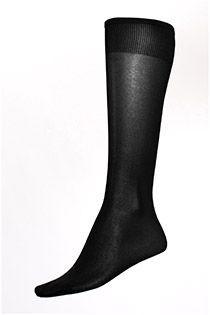 2-pack extra lange sokken van Plus Man
