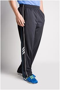 Joggingbroek van Plus Man