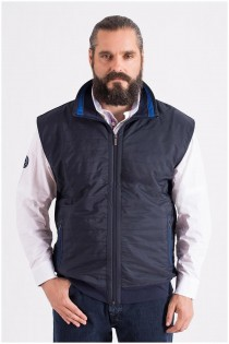 Meantime bodywarmer