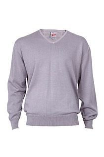 Ronde hals sweater van Redfield