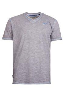 SPECIAL OFFER: v-hals t-shirt van Redfield