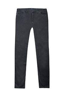 5-pocket stretch-jeansbroek Pionier