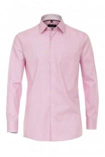 Casamoda strijkvrij dress overhemd