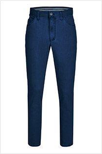 COOLMAX® jeans van Club of Comfort