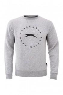 Sweatshirt van Slazenger