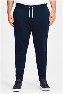Sweat joggingbroek van Jack & Jones