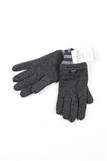 Fiebig stoffen handschoenen