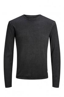 Katoenen sweater van Jack & Jones.