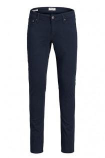 Elastische spijkerbroek van Jack & Jones