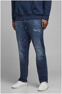 Jack & Jones superstretch jeans
