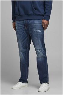 Jack & Jones superstretch jeansbroek