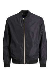 Bomberjack van Jack & Jones
