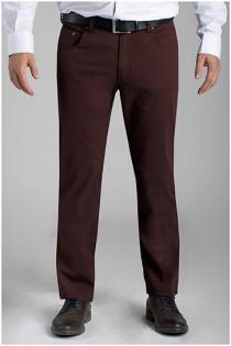 5-Pocket broek van Pioneer