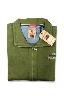 SPECIAL OFFER: Vest van Redfield