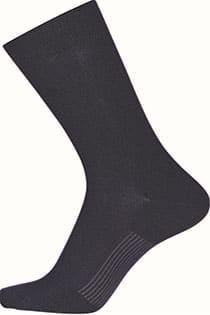 Katoenen sokken van Egtved