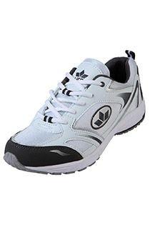 Sneaker van Lico