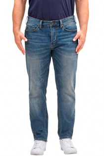 5-pocket jeansbroek van s.Oliver