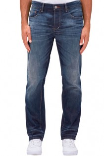 AANBIEDING: 5-Pocket jeansbroek van s.Oliver.