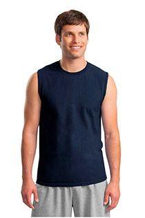 Mouwloos t-shirt Kitaro
