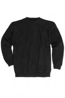 Sweatshirt van Adamo