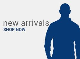 See what is new at Plusman.nl