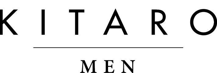 Grote maten Kitaro voor prijsbewuste actieve mannen