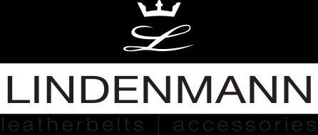 Lindenmann Accessoires